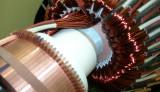 Réparation de moteur éléctrique 1