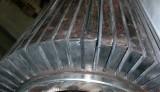 Réparation de moteur éléctrique 3