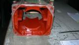 Réparation de moteur éléctrique 6