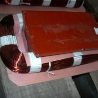 Réparation de moteur éléctrique 7